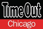 Time Out Chicago Celebrates The City With A Free Print Special Edition