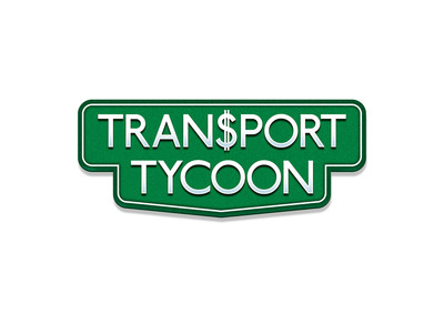 Chris Sawyer's 31X Ltd and Origin8 Technologies Ltd are proud to announce that a revitalized version of the gaming classic Transport Tycoon will be arriving on iOS and Android platforms in late 2013.  (PRNewsFoto/Transport Tycoon)
