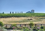 Anselmo Vineyards Rezone Approved, Paving Way for Additional Commercial Potential (PRNewsFoto/Concierge Auctions)