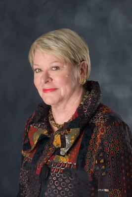 Connie Tipton, IDFA CEO and President