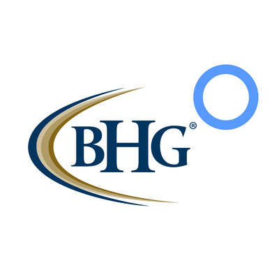 Bankers Healthcare Group has adopted the World Diabetes Day blue circle logo to promote diabetes awareness throughout November.