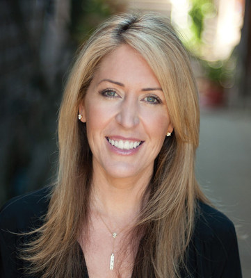 Whitney Rich, Agent at Decker Bullock Sotheby's International Realty