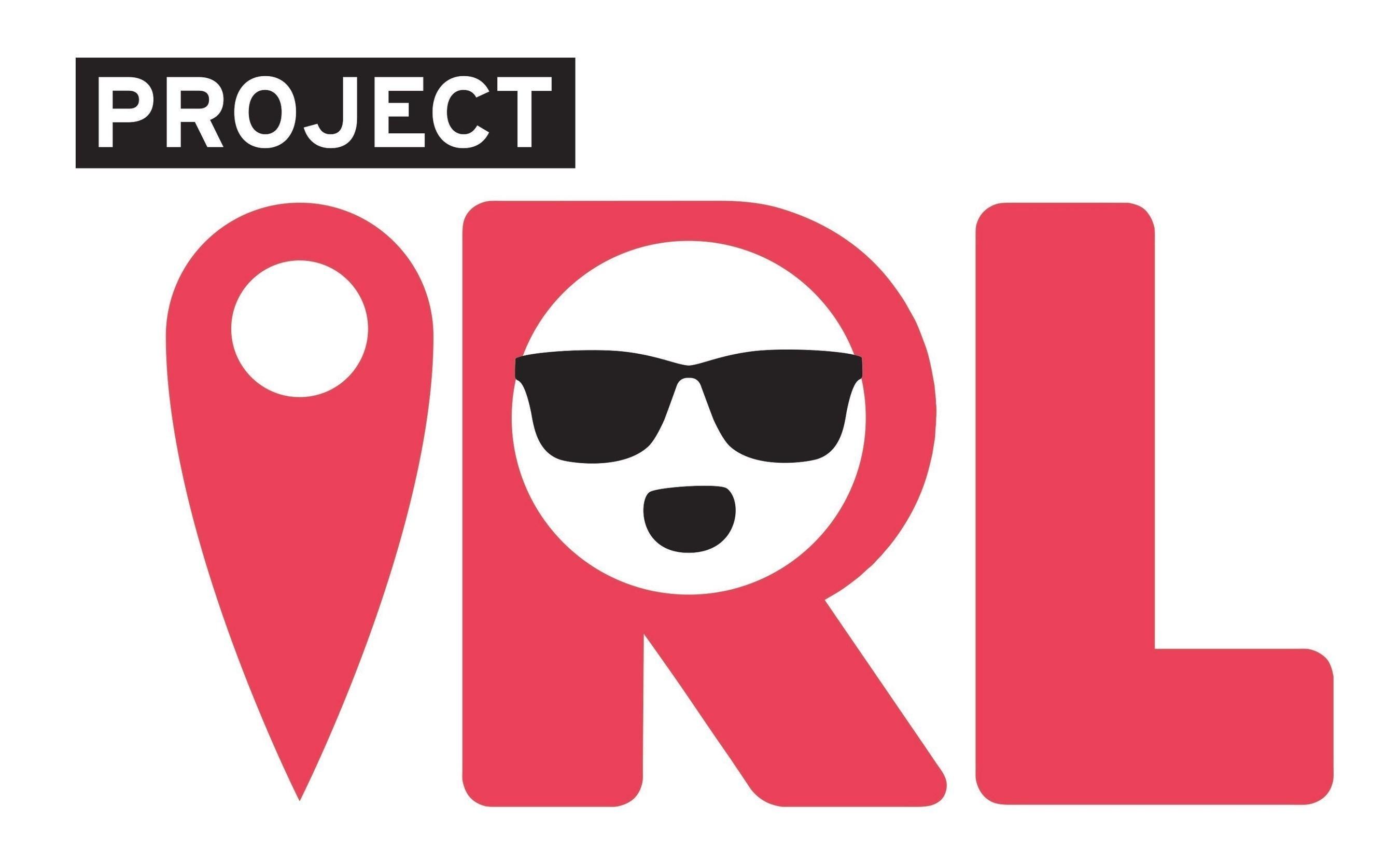 Digital Natives Unite! 'Project IRL' Festival to Debut in Miami