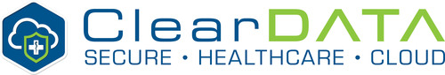ClearDATA is exclusive to healthcare and is the industry leader in healthcare cloud computing, platform and ...