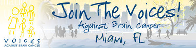 Join The Voices! Miami