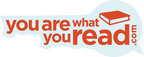 For more information and to join the global community of readers, visit www.youarewhatyouread.com.  (PRNewsFoto/Scholastic Corporation)