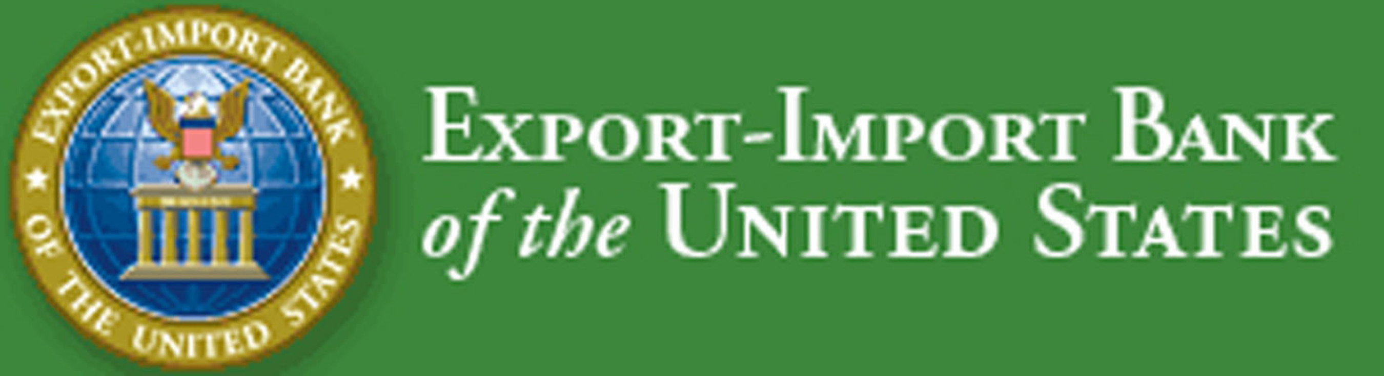 an analysis of the export import bank in the united states Export-import bank of the united states (ex-im bank) action: final rule summary: the ex-im bank, with the concurrence.
