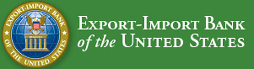 Export-Import Bank of the United States (PRNewsFoto/)