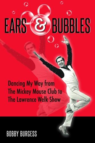 Ears & Bubbles (Theme Park Press) (PRNewsFoto/Theme Park Press)
