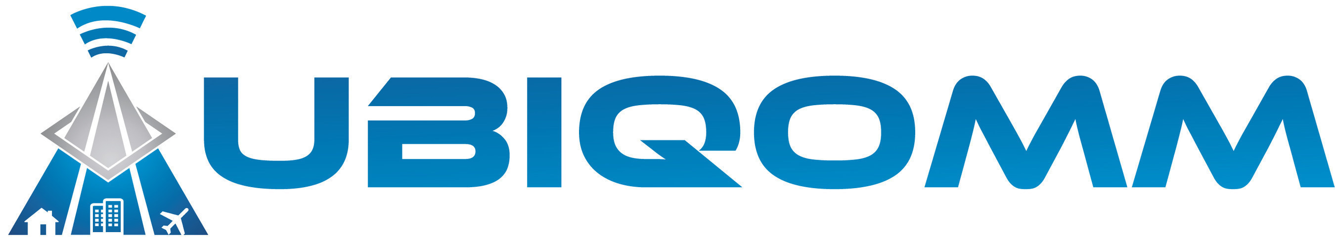 ubiqomm_logo_original_rvsd_Logo