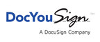 DocYouSign recebe prêmio por Aplicativo Móvel para Microsoft Office