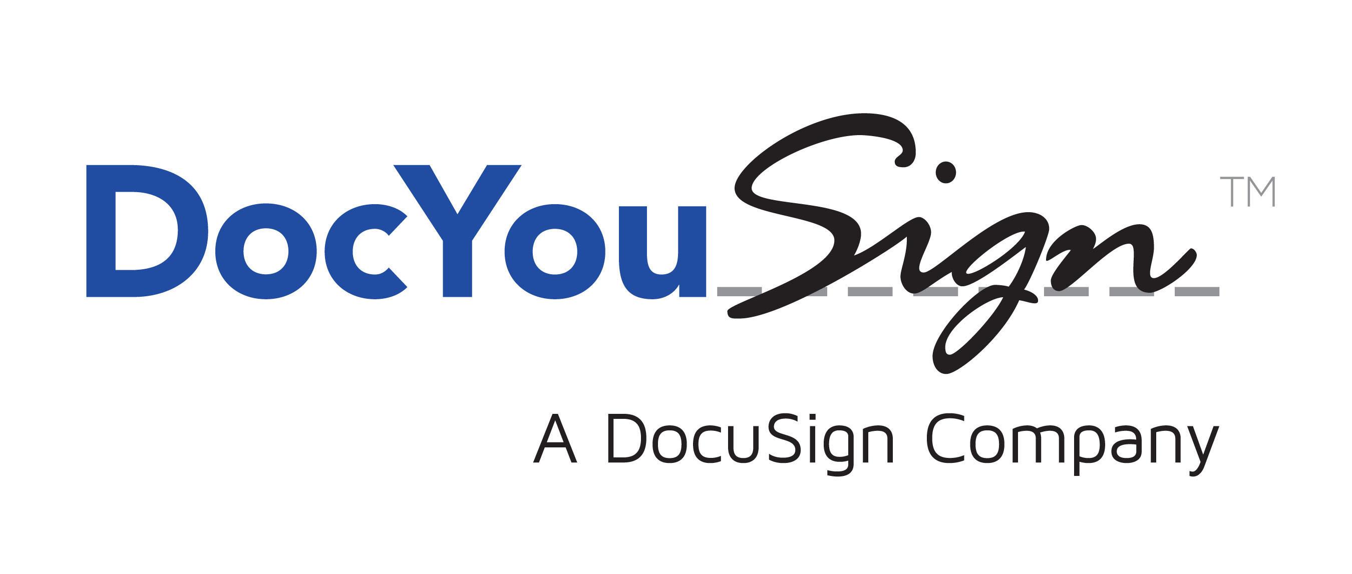 Dell e Intel Capital investem na Rede Global de Confiança da DocYouSign