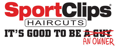 One of the country's fastest growing franchises planning expansion in greater Buffalo. Sport Clips Haircuts offers owners the opportunity to keep day job, invest for the future.