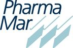 PharmaMar Submits the Marketing Authorisation Application for Aplidin® in Switzerland