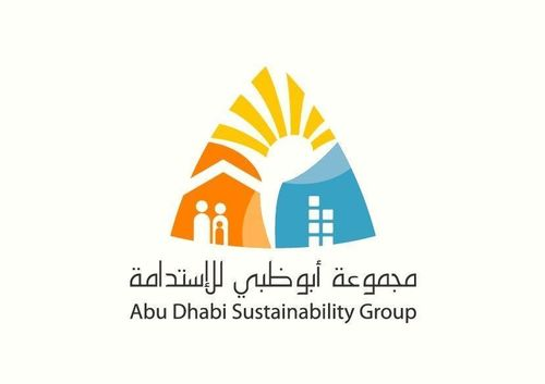 Under the Patronage of the Ministry of Foreign Affairs, the Abu Dhabi Sustainability Group to Hold