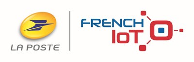"""La Poste Launches the 2nd Edition of Its """"French IoT"""" Contest and Reveals the Identity of Its 4 Major Partners"""
