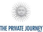 The Private Journey Magazine (PRNewsFoto/The Private Journey Magazine)