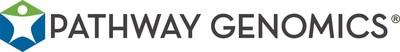 Pathway Genomics, a global precision medical diagnostics company.