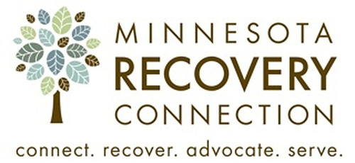 Media Alert: Recovery Day on the Hill Gathers Supporters of Recovery From Addiction to Alcohol and