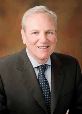 Steven M. Altschuler, MD