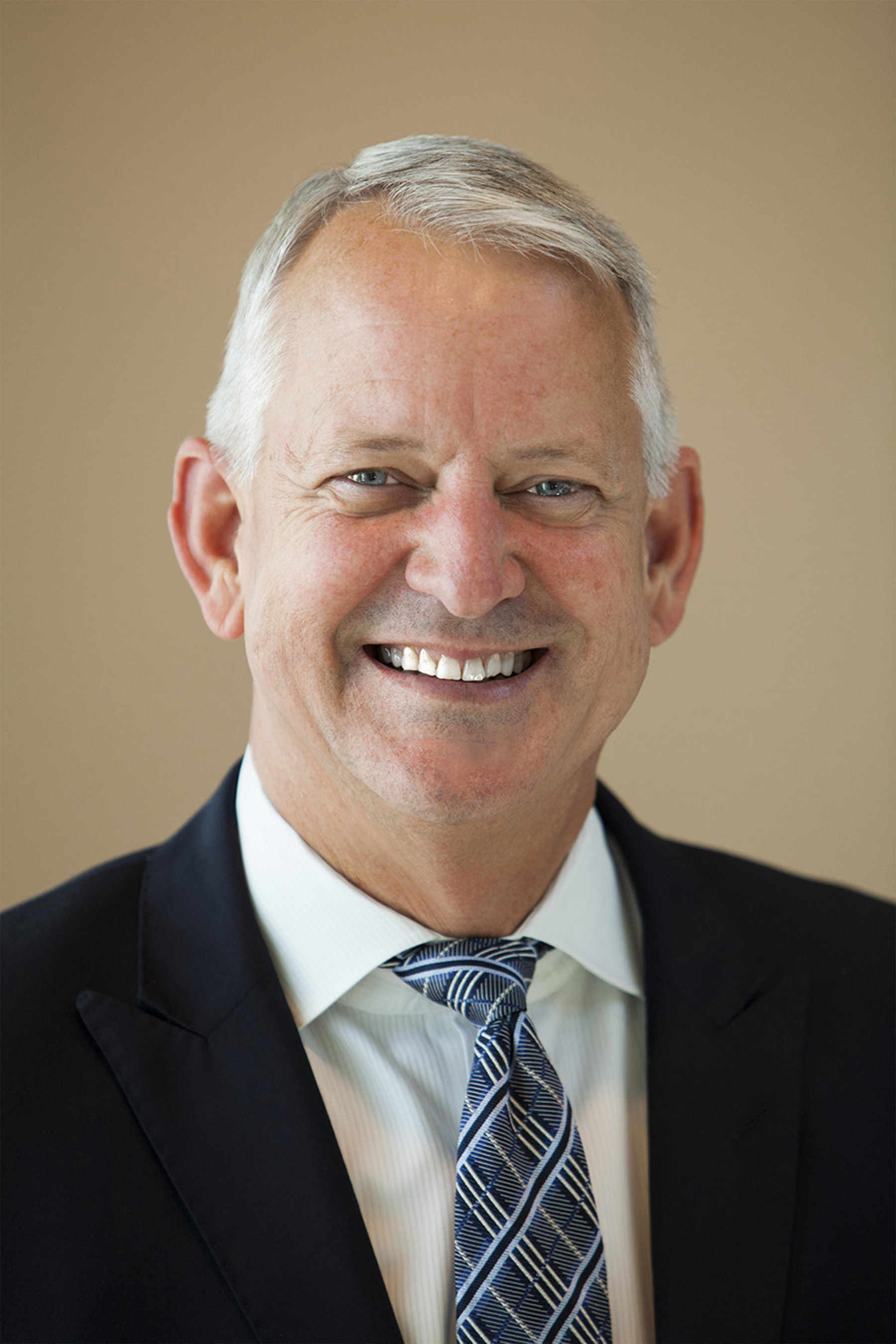 Huskey appointed president of Premier Sotheby's International Realty