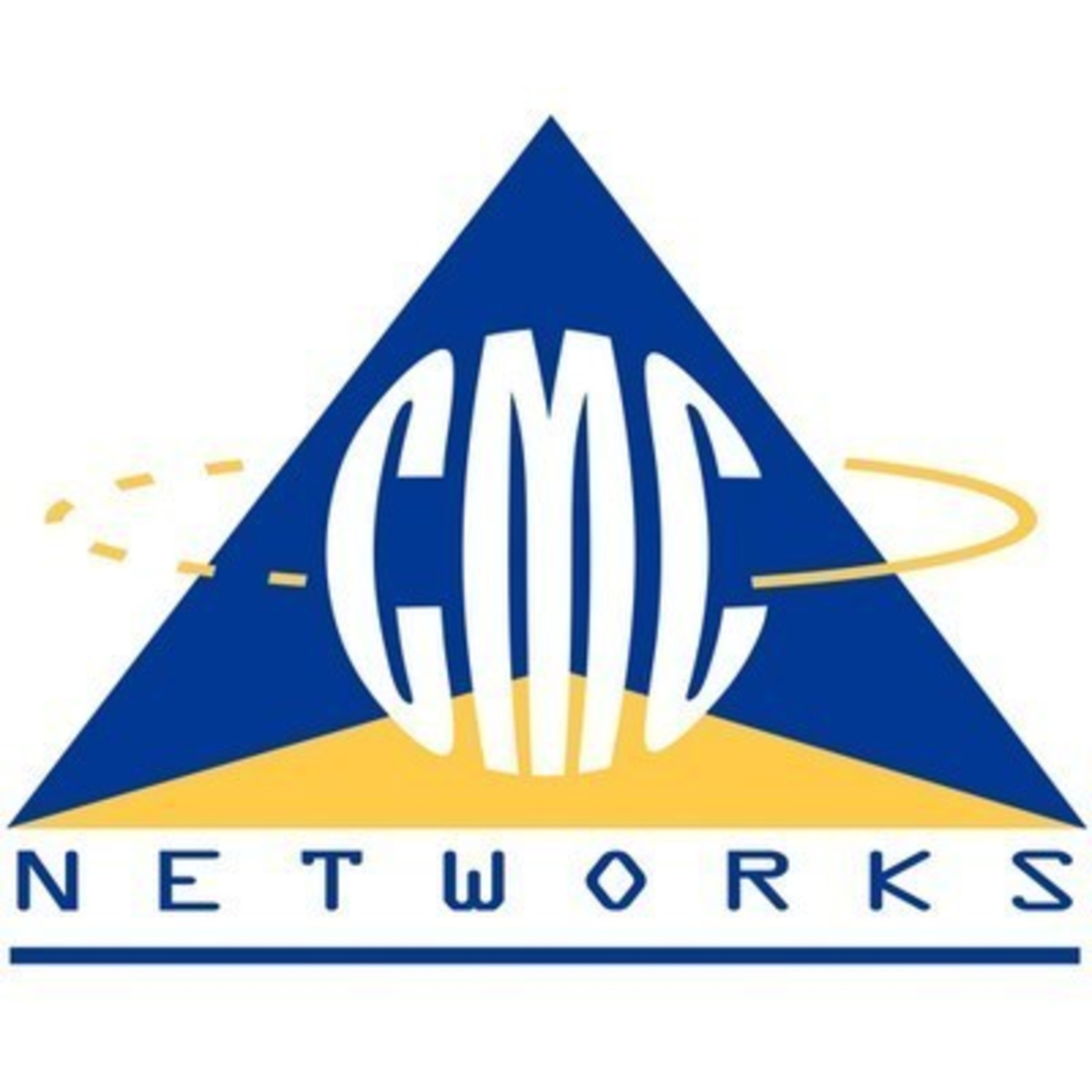 CMC Networks Announces Partnership & Interconnect With Ethio Telecom