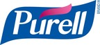 Learn more about the PURELL University Shake Your Way to $5K promotion (PRNewsFoto/GOJO Industries, Inc.)