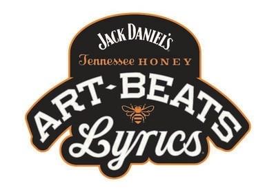 Jack Daniel's Tennessee Honey Art, Beats & Lyrics