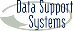 Data Support Systems, Inc.