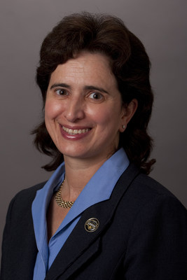 Anesa Chaibi joins Regal Beloit Corporation's Board of Directors