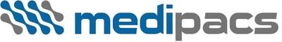 Medipacs Logo.