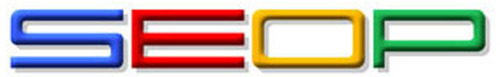 Full Service Digital Marketing Agency.  (PRNewsFoto/SEOP.com)