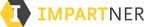 Impartner is a leader in Saas-based Partner Relationship Management solutions.