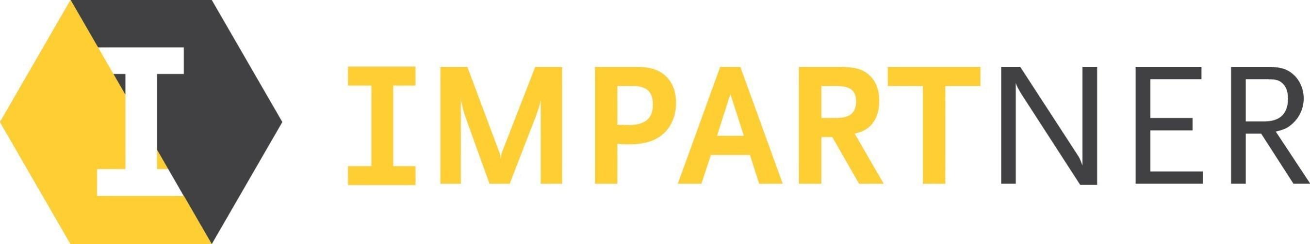 Impartner is a leader in Saas-based Partner Relationship Management solutions
