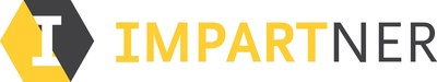 Impartner is a leader in Saas-based Partner Relationship Management solutions. (PRNewsFoto/Impartner)