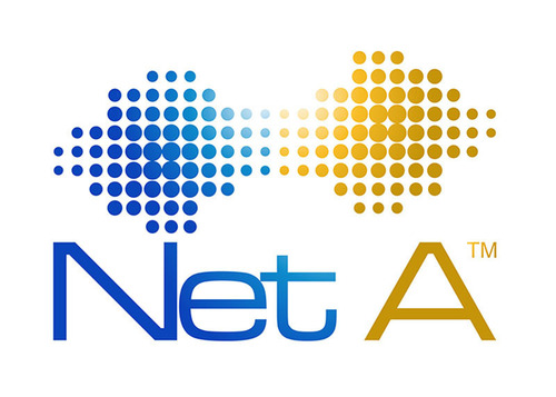 NetAbstraction Internet Privacy Protection.  (PRNewsFoto/NetAbstraction)