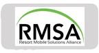 Resort Mobile Solutions Alliance