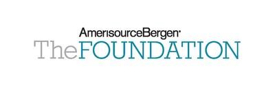 The AmerisourceBergen Foundation