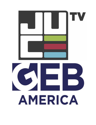 Faith-and-Family Network GEB America Adds TBN's JUCE TV Teen and Young Adult Programming to Daily