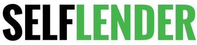 Self Lender, Inc. Logo