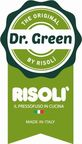 Dr. Green(R) by Risoli. New Brand of line of products.