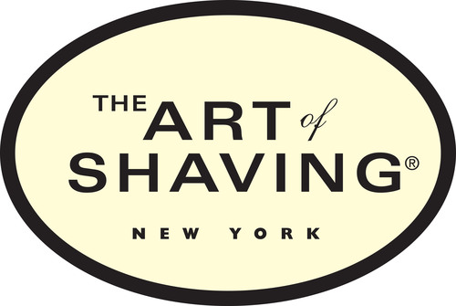 The Art of Shaving Partners With Movember, The Global Men's Health Charity, To Raise Awareness For