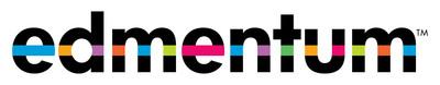 Franke+Fiorella names and designs new corporate identity for Edmentum.