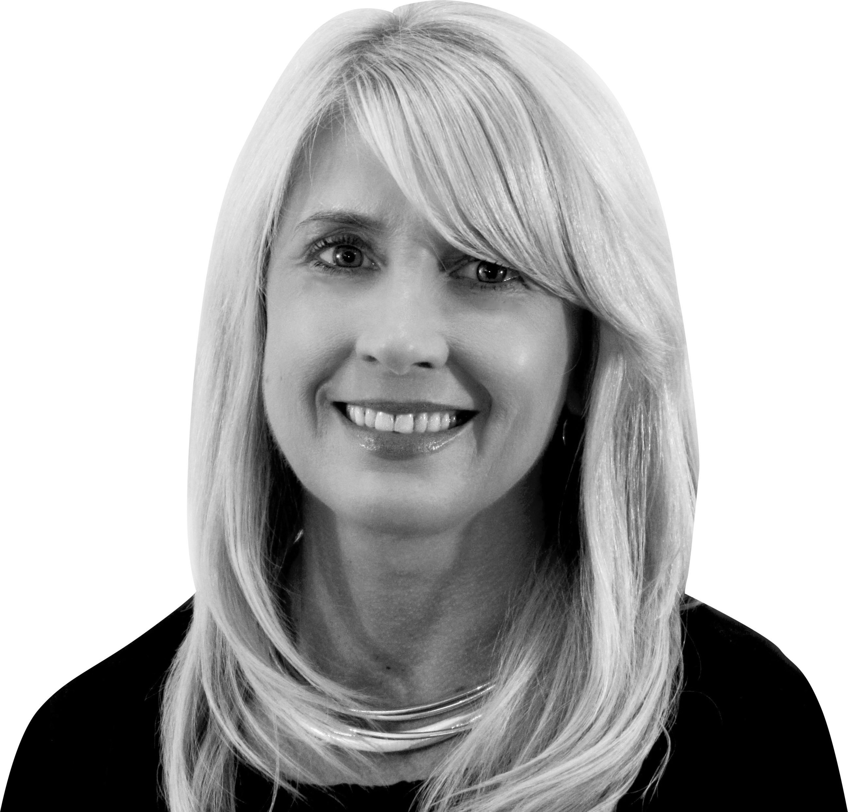 Kathy Moore joins Thycotic as Chief Financial Officer.