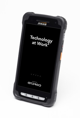 The XT2 Rugged Touch Computer is designed for organizations that place an emphasis on style and size, but also need all the mission-critical key features that enterprises require in a rugged mobile computer.