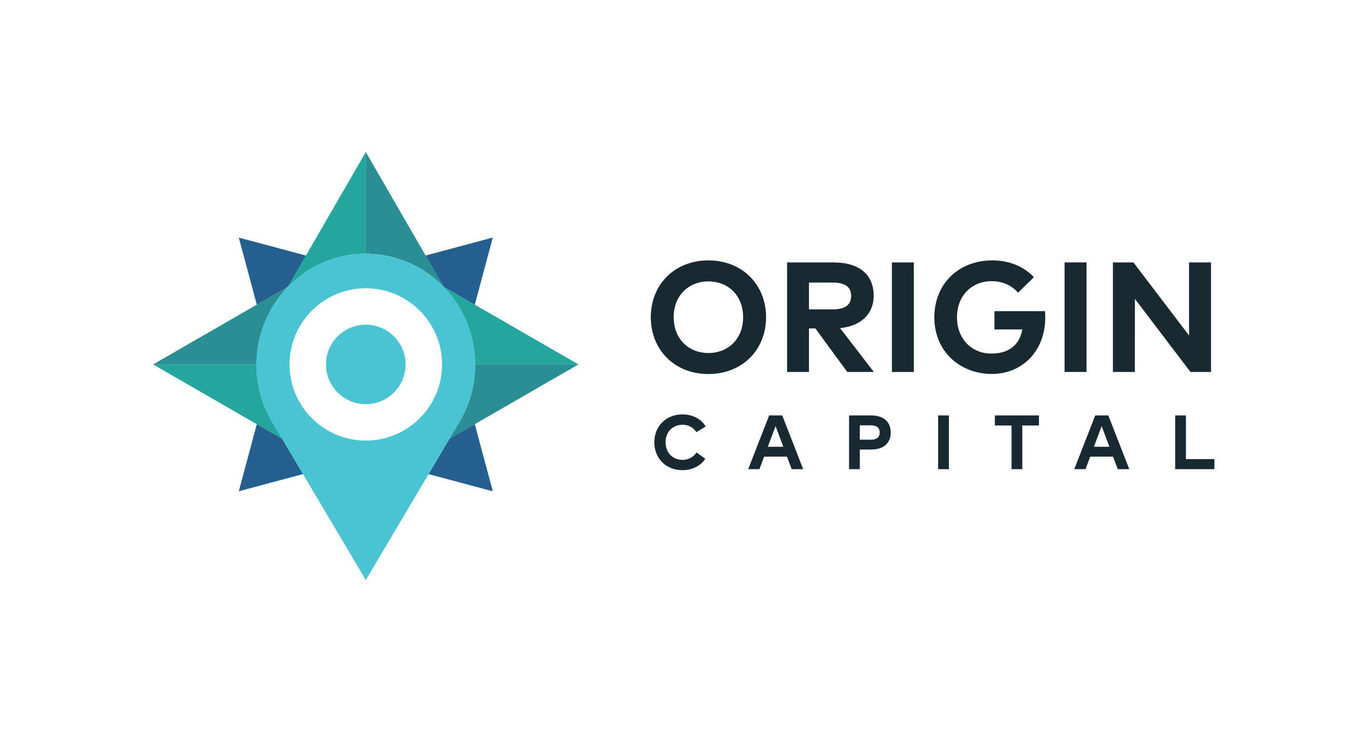 origin capital unveils commercial real estate platform allows for