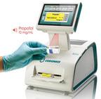Codonics Safe Label System(R) (SLS) (PRNewsFoto/Plexus Information Systems)