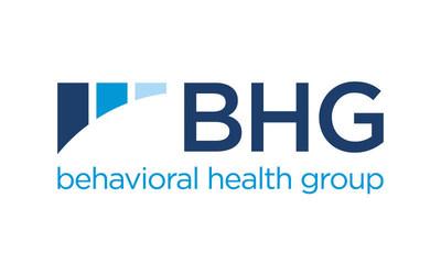 Behavioral Health Group Logo