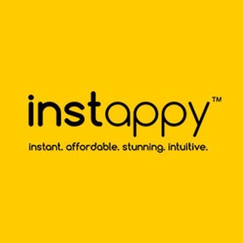 Instappy Logo