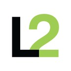 El informe de L2 clasifica a los ganadores y perdedores digitales entre los vendedores al por menor europeos